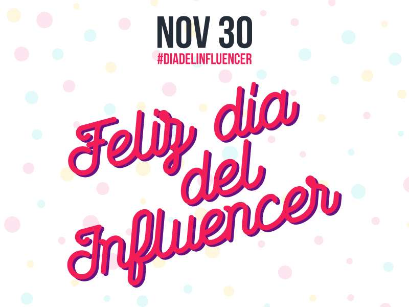 influencer_day_blog