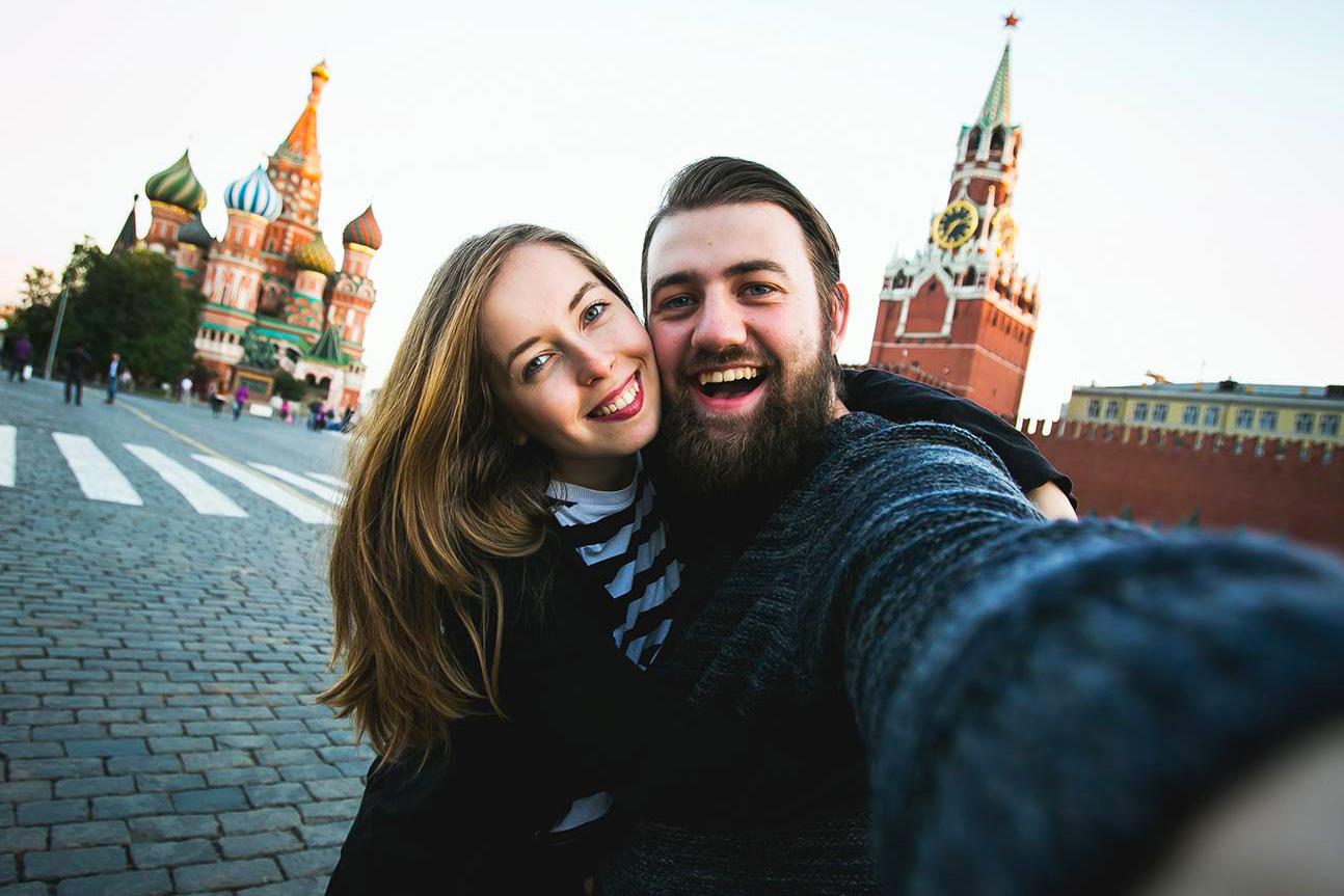 russia_selfie