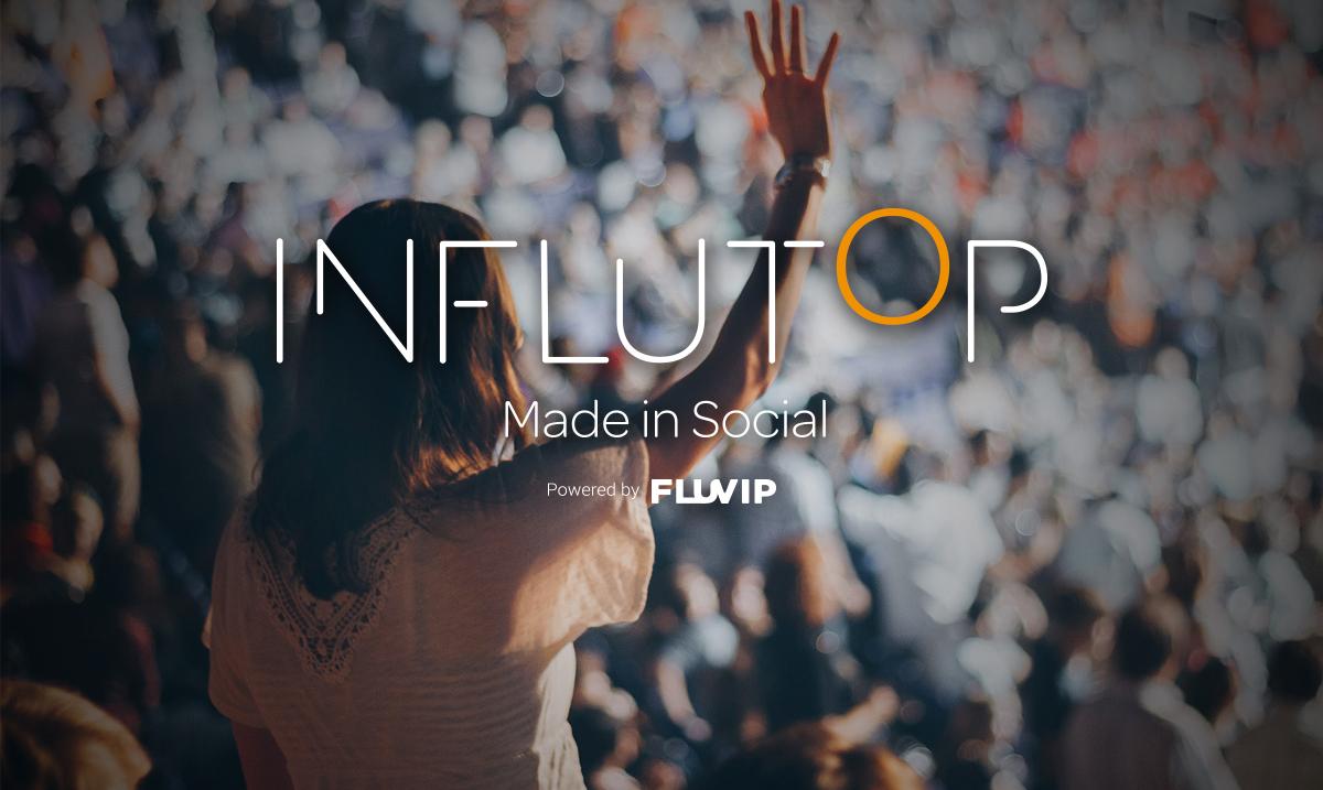 influtop_blog_image